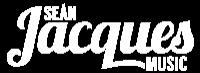 Seán Jacques Logo